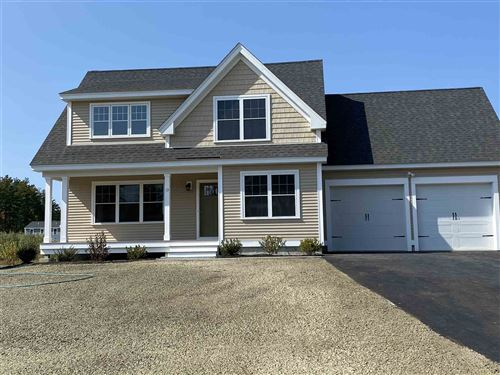 Photo of Lot 34 Riverlee Commons #Lot 34, Lee, NH 03861 (MLS # 4789637)