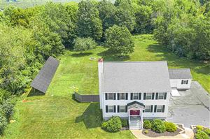 Photo of 105 Governors Road, Rochester, NH 03867 (MLS # 4770638)