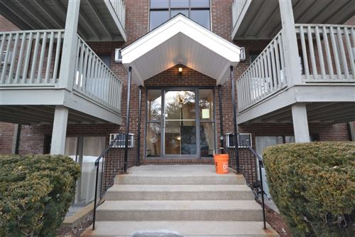 Photo of 35 Andrew Street #13, Manchester, NH 03104 (MLS # 4793638)