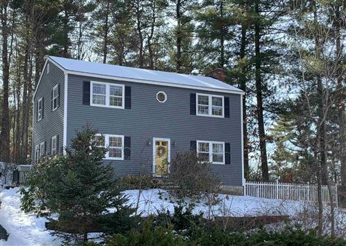 Photo of 361 Whitney Avenue, Manchester, NH 03104 (MLS # 4794638)