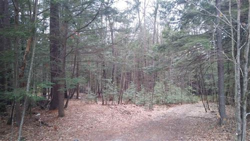 Photo of 0 Hutchins Road, Chesterfield, NH 03443 (MLS # 4800638)