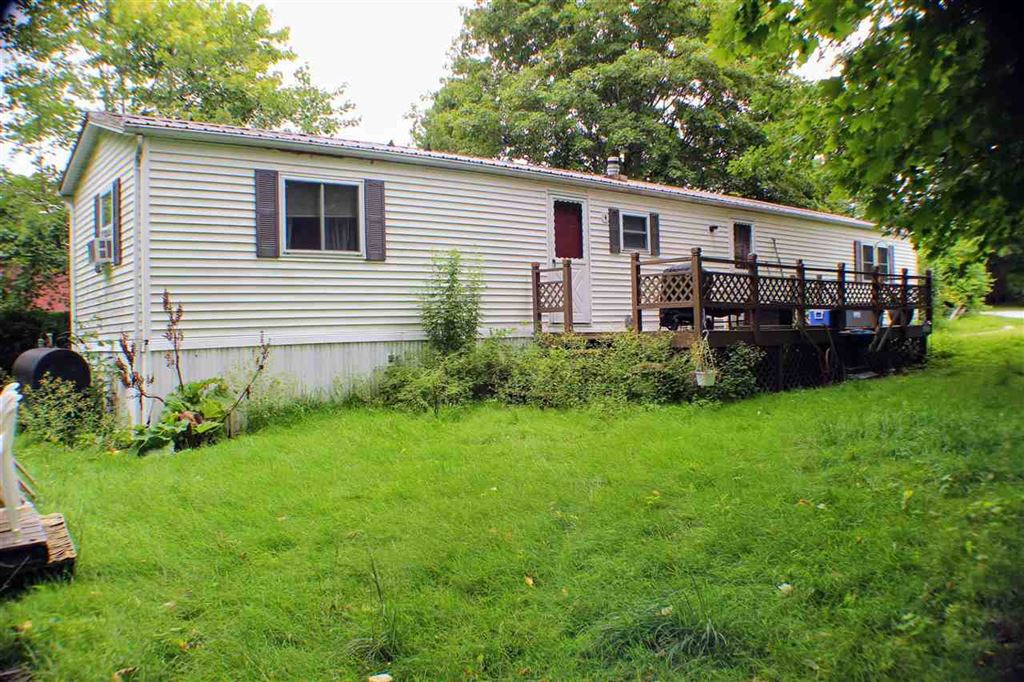 22 Smith Drive, St. Albans Town, VT 05478 - MLS#: 4772638