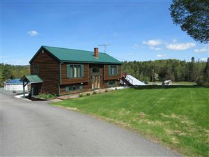 Photo of 1217 Coppermine Road, Monroe, NH 03771 (MLS # 4745639)