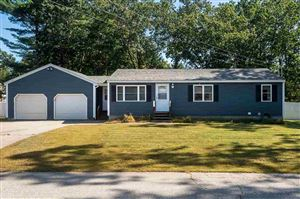 Photo of 5 Hope Drive, Rochester, NH 03868 (MLS # 4777640)