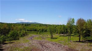 Photo of 0 King Hill Road, New London, NH 03257 (MLS # 4700641)