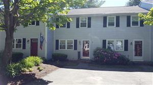 Photo of 278 Winding Pond Road #278, Londonderry, NH 03053-3379 (MLS # 4758641)