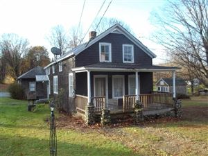 Photo of 31 West Street, Middletown Springs, VT 05757 (MLS # 4782641)