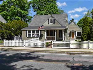 Photo of 1105 South Street, Portsmouth, NH 03801 (MLS # 4753642)