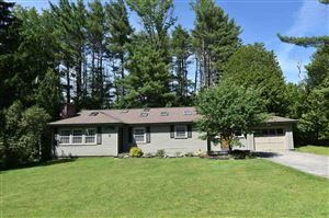 Photo of 100 Park Street, Proctor, VT 05765 (MLS # 4759642)