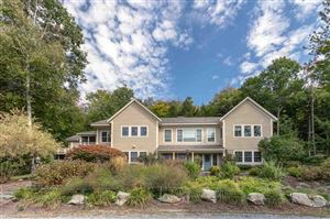 Photo of 47 Sunset Rock Road, Lebanon, NH 03766 (MLS # 4739643)