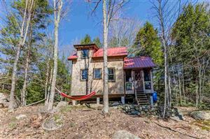 Photo of 7 Valley Road, Ossipee, NH 03814 (MLS # 4748643)