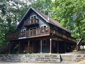 Photo of 6 Lakeview Drive, Madison, NH 03849 (MLS # 4774643)