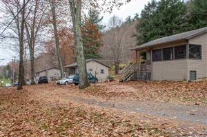 Photo of 272-310 West Shore Road, Salisbury, VT 05769 (MLS # 4784643)