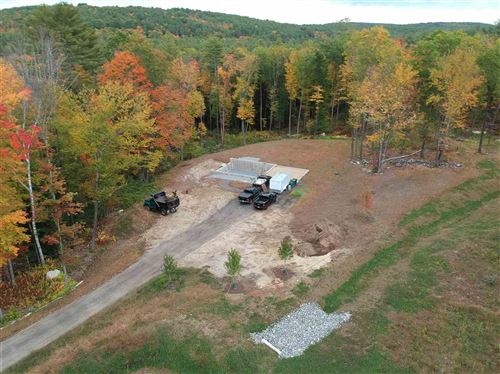 Photo of 7 Riley Road, Mont Vernon, NH 03057 (MLS # 4787643)
