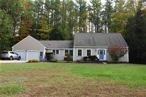 Photo of 1 Cedar Lane, Bow, NH 03104 (MLS # 4780644)