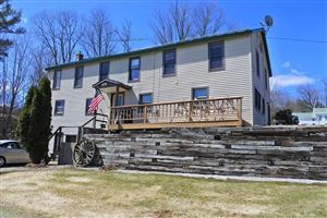 Photo of 6098 Route 140 Highway, Wallingford, VT 05742 (MLS # 4692645)