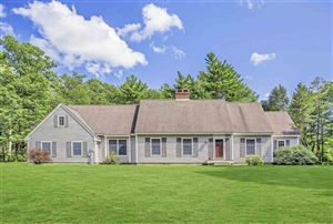 Photo of 354 NH 123 Route, Sharon, NH 03458 (MLS # 4770645)