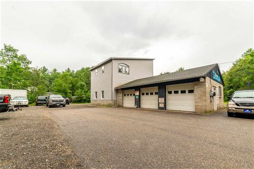 Photo of 25 Depot Road, Epping, NH 03042 (MLS # 4845645)