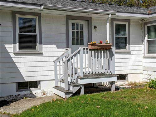 Photo of 18 Granite Avenue, Salem, NH 03079 (MLS # 4859645)