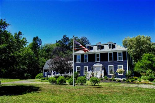 Photo of 218 Derry Road, Chester, NH 03036 (MLS # 4791646)