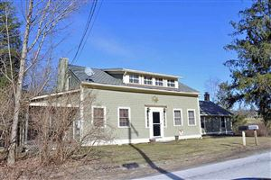 Photo of 334 West Street, Middletown Springs, VT 05757 (MLS # 4732647)