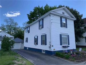 Photo of 21 Parker Street, Laconia, NH 03246 (MLS # 4759647)