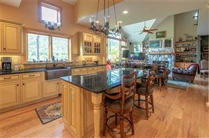 Photo of 3 Buck Road, Lincoln, NH 03251 (MLS # 4776647)