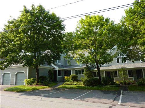 Photo of 79 Ledgewood Hills Drive #356, Nashua, NH 03062 (MLS # 4829647)