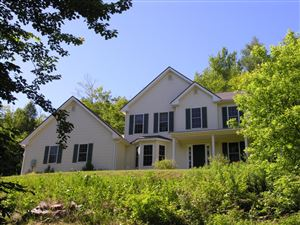 Photo of 2761 East Pittsford Road, Rutland Town, VT 05701 (MLS # 4746648)