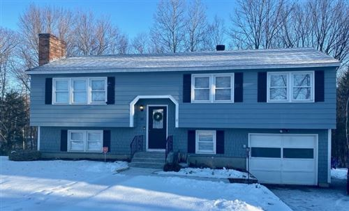Photo of 16 Estate Drive, Manchester, NH 03104 (MLS # 4794648)