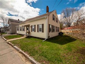 Photo of 23 Green Street, Somersworth, NH 03878 (MLS # 4747649)