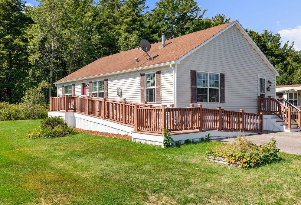 425 Striped Bass Avenue, Portsmouth, NH 03801 - #: 4805649