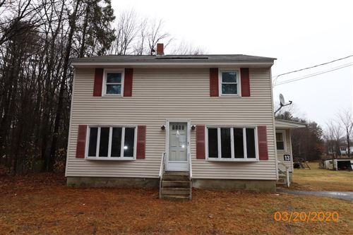 Photo of 13 Tirrell Hill Road, Bedford, NH 03110 (MLS # 4787650)
