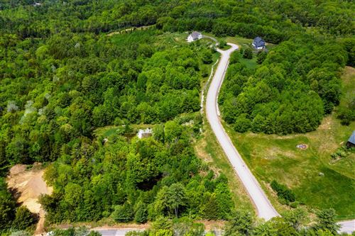 Photo of 7 Brook Hollow Road, Belmont, NH 03220 (MLS # 4800650)