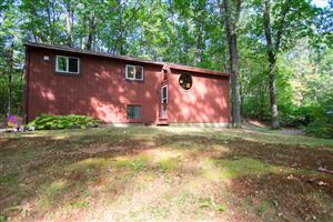 Photo of 5 Berry Road, Derry, NH 03038 (MLS # 4778651)