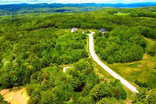 Photo of 8 Brook Hollow Road, Belmont, NH 03220 (MLS # 4800651)