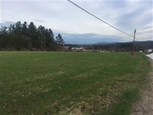 Photo of 2500 US Route 7 North, Rutland Town, VT 05701 (MLS # 4744652)