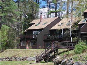 Photo of 1198 Mayhew Turnpike #9, Bridgewater, NH 03222 (MLS # 4751652)