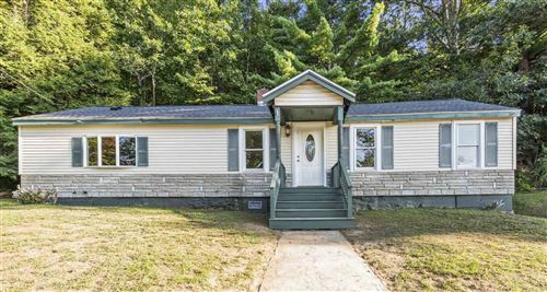 Photo of 1 Island Pond Road, Derry, NH 03038 (MLS # 4830653)