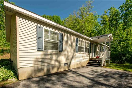 Photo of 112 Outwater Road, Shaftsbury, VT 05262 (MLS # 4730654)