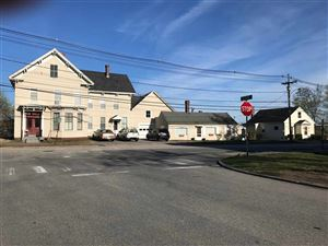 Photo of 273-279 South Main Street, Concord, NH 03301 (MLS # 4746654)