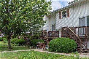 Photo of 877 Mammoth Road #206, Manchester, NH 03104 (MLS # 4761654)