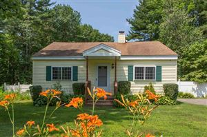 Photo of 2 Kimball Road, Londonderry, NH 03053 (MLS # 4765654)