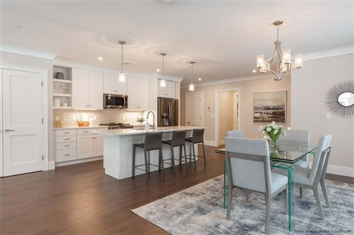 Photo of 32 Willey Creek Road #202, Exeter, NH 03833 (MLS # 4884655)
