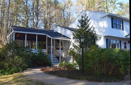 Photo of 42 Hoit Road, Concord, NH 03301 (MLS # 4800656)