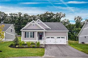 Photo of 35 Sierra Hill Drive, Dover, NH 03820 (MLS # 4780657)