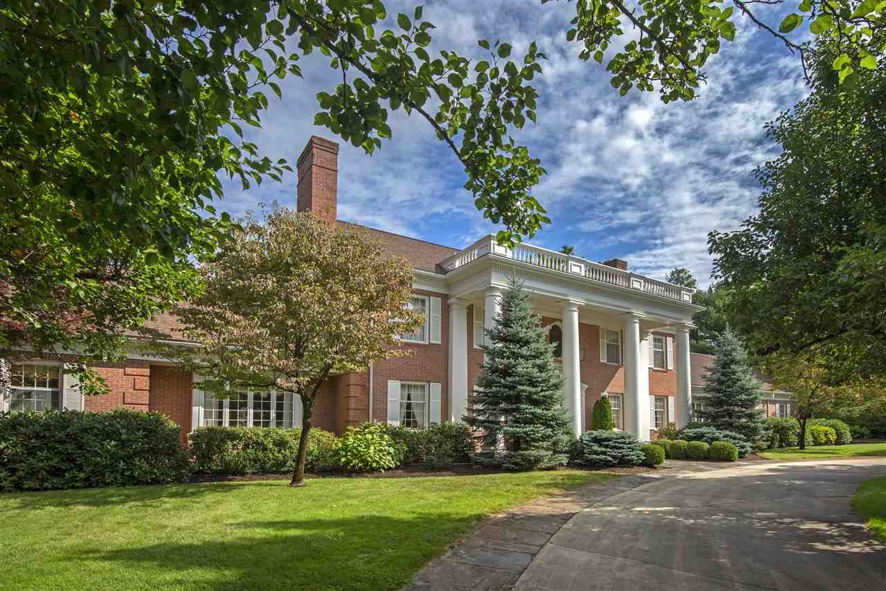 19 Riddle Drive, Bedford, NH 03110 - #: 4782657