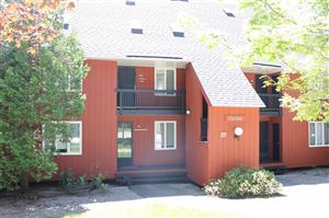 Photo of 27-42 Davos Way, Waterville Valley, NH 03215 (MLS # 4699658)
