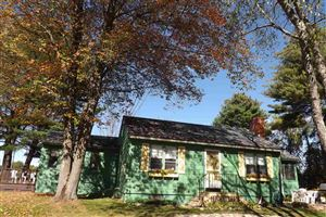 Photo of 219 French Pond Road Road, Henniker, NH 03242 (MLS # 4723658)