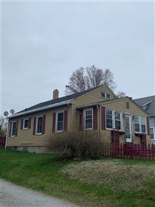 Photo of 71 E Washington Street, Rutland, VT 05701 (MLS # 4733658)